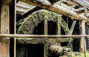 Holzmühlenrad.jpg