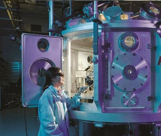 Laborreaktor.jpg