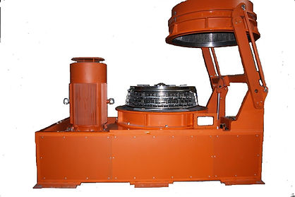 UTM1200-frei.JPG