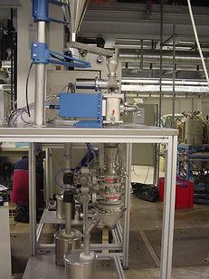 Laborsichter-Kreisgas.jpg