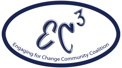 EC3-Logo-Rev032020-NOBACKGROUND.PNG