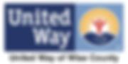 UW WC Logo.png