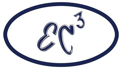EC3 Logo 3 - No Text.jpg
