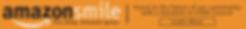 StarCouncil-AmazonSmile-BNR.png