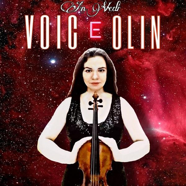 Voiceolin_Cover (Small).jpg