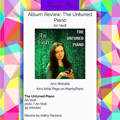 The Untuned Piano_review.jpg
