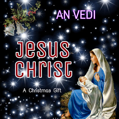 A Christmas Gift by An Vedi (cover).jpg