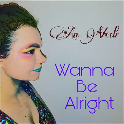 Cover_Wanna Be Alright.jpg