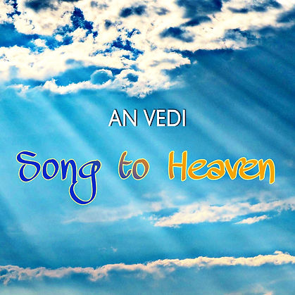 Cover Song to Heaven.jpg