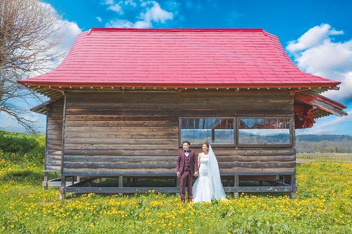 Hokkaido Pre-Wedding-5.jpg