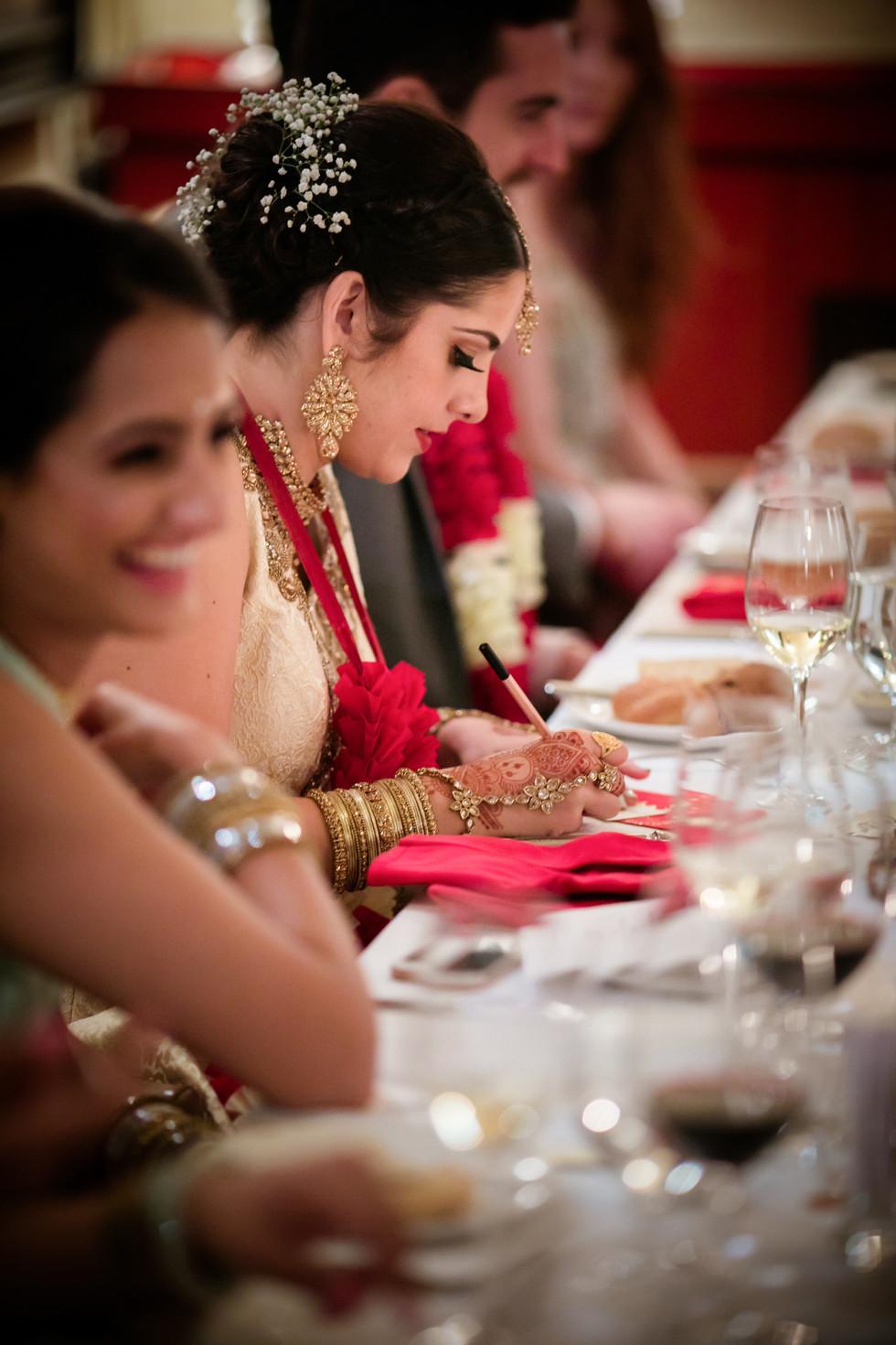 weddingday_photography_02-692.jpg