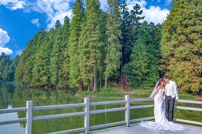 Canton Pre-Wedding -28.jpg