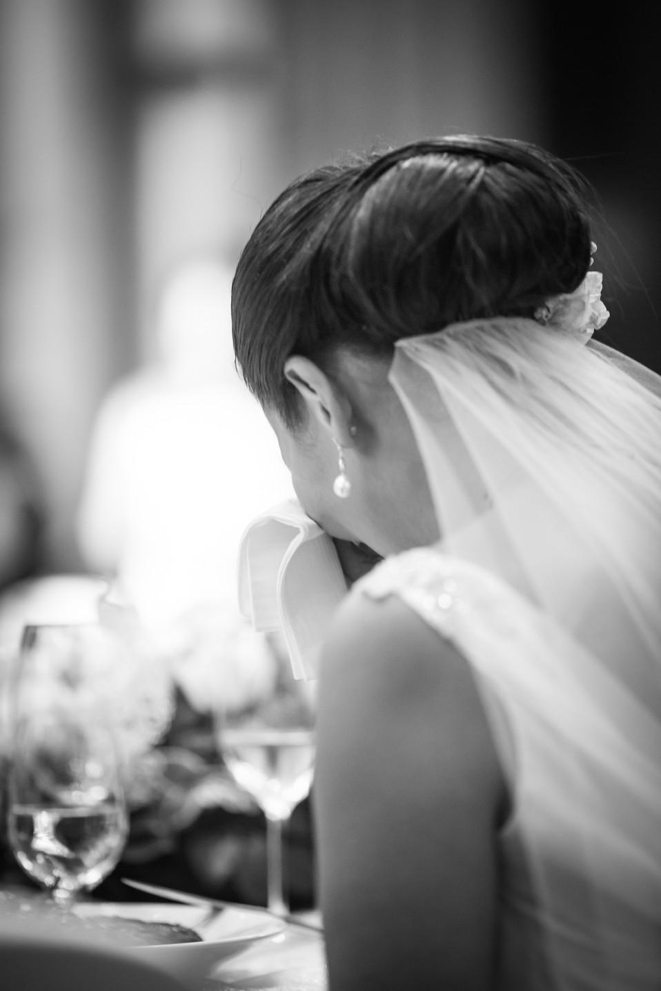 Hong Kong wedding day_888157.jpg