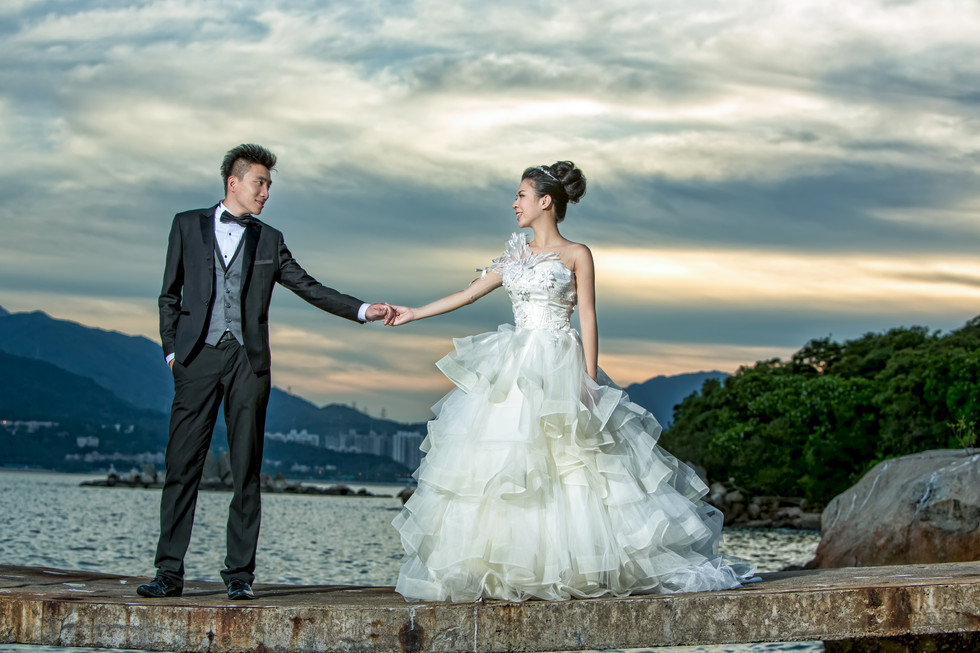 Hong Kong Pre-Wedding S&K-29.jpg
