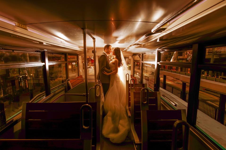 Hong Kong Pre-Wedding G&A6.jpg
