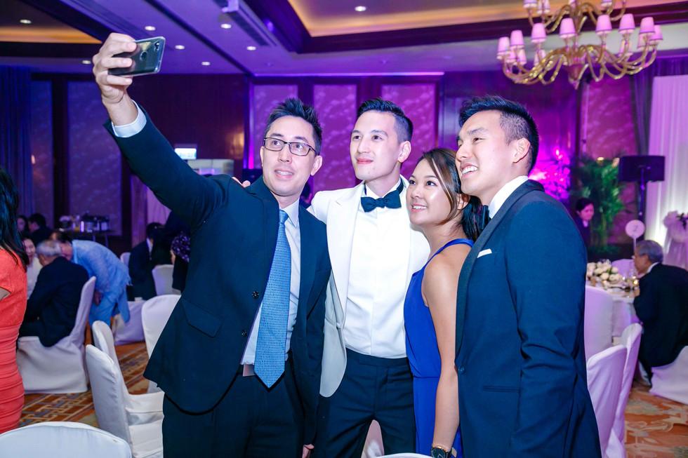 Hong Kong Wedding Day-C&N-69.JPG