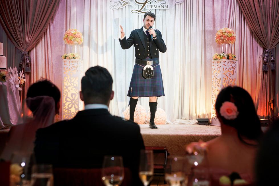 Hong Kong wedding day_67147.jpg
