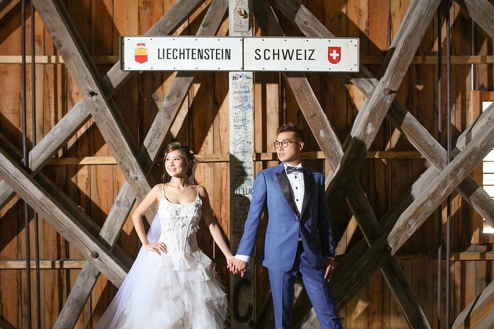 Liechtenstein-prewedding_9A9644 copy.jpg