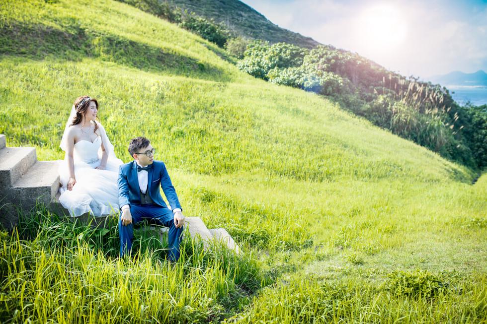 Hong Kong Pre-Wedding W&J2.jpg