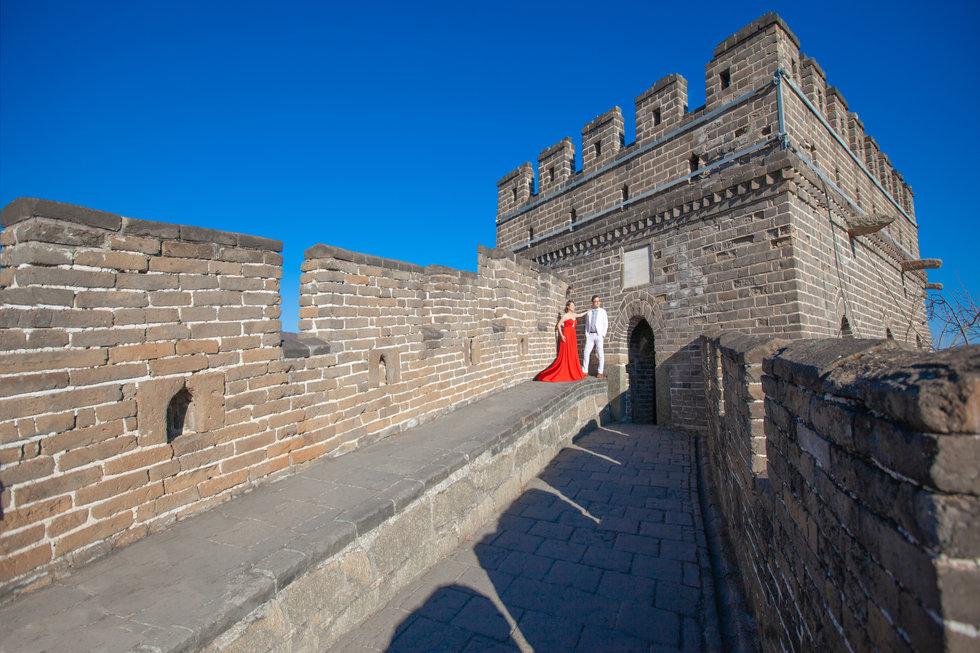 Beijing Pre-Wedding -7.jpg