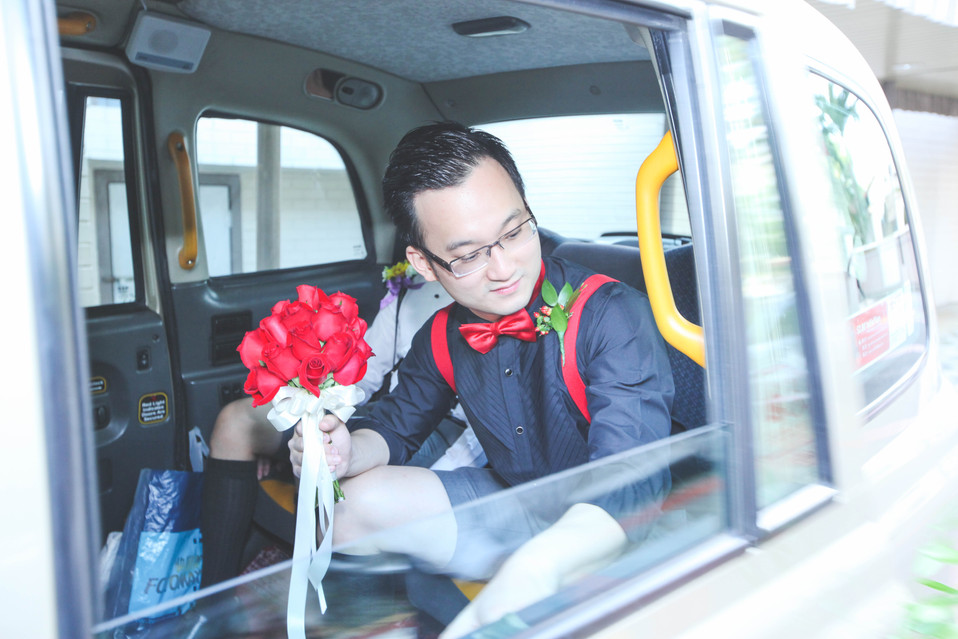 Singapore Wedding Day -0028.jpg