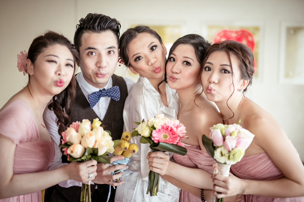 Hong Kong wedding day_67120.jpg