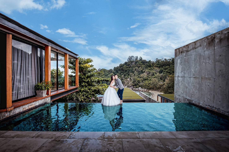 Phuket Pre-Wedding -29.jpg