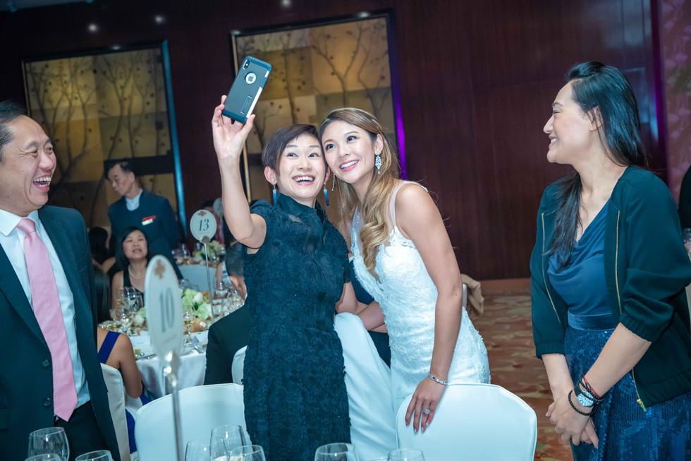 Hong Kong Wedding Day-C&N-54.JPG