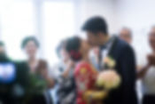 Hong Kong Wedding Day-53097.jpg