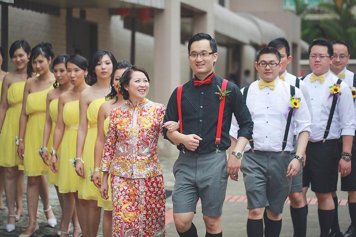 Singapore Wedding Day -0096.jpg