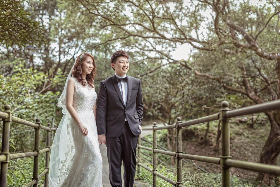 Hong Kong Pre-Wedding J&S-12.jpg