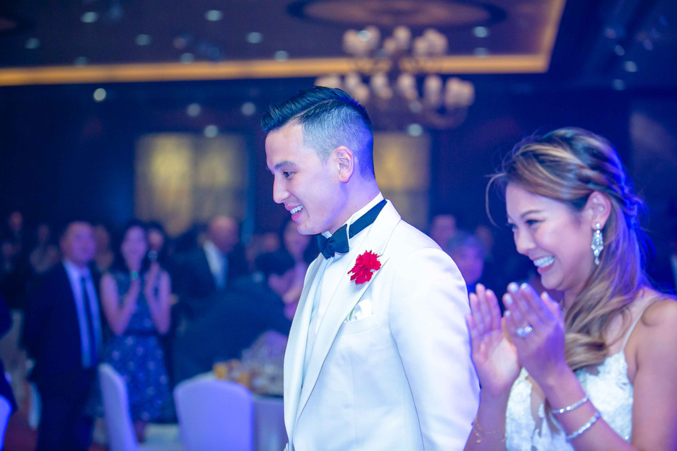 Hong Kong Wedding Day-C&N-29.JPG