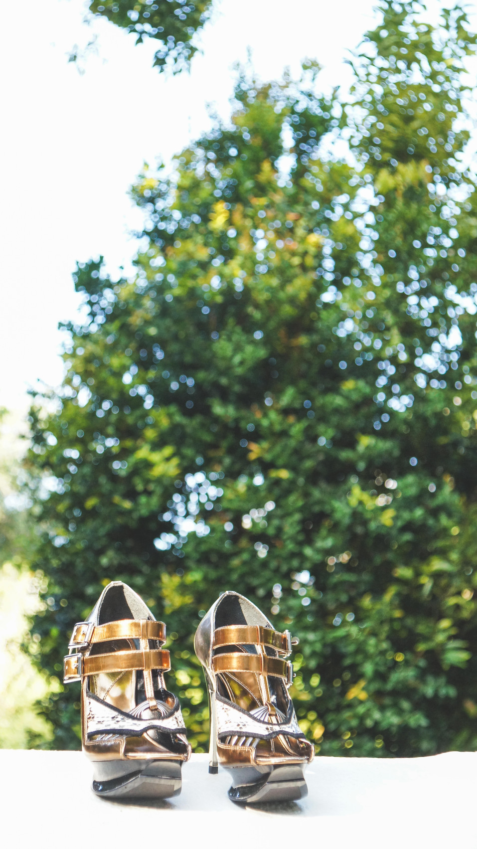 Singapore Wedding Day -0008.jpg