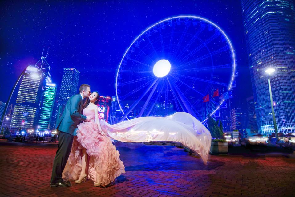 Hong Kong Pre-Wedding G&A39.jpg