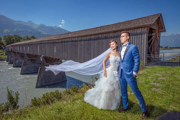Liechtenstein-prewedding_9A9683 copy.jpg