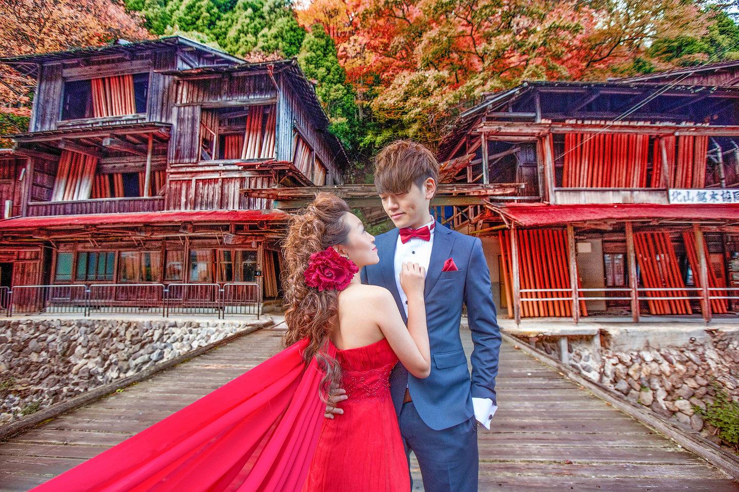 Kyoto Pre-Wedding K&M3.jpg