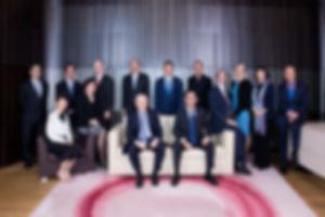 Corporate-_0947.01.jpg