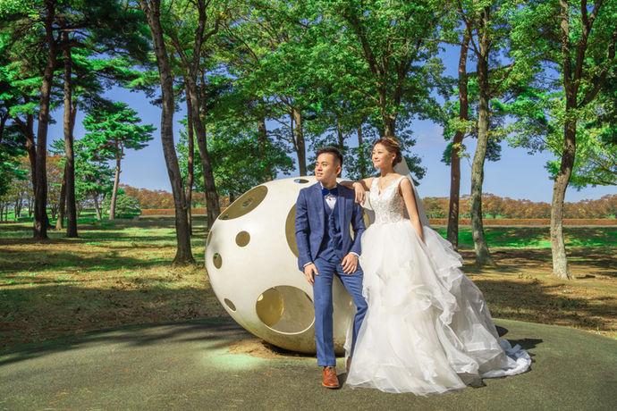 Ibaraki Pre-Wedding C&M3.jpg