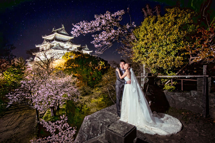 Wakayama Pre-Wedding-57.jpg