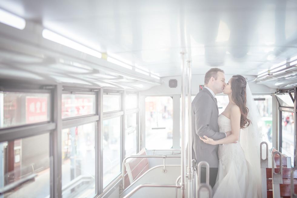 Hong Kong Pre-Wedding G&A5.jpg
