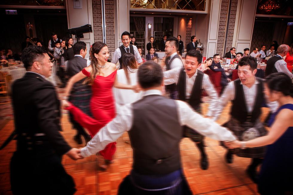 Hong Kong wedding day_67157.jpg