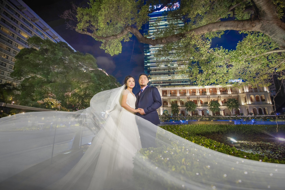 Hong Kong Pre-Wedding I&K-27.jpg