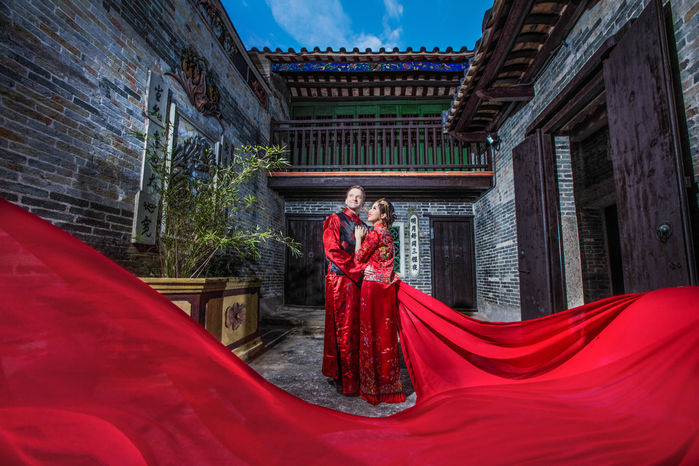 Hong Kong Pre-Wedding G&A31.jpg