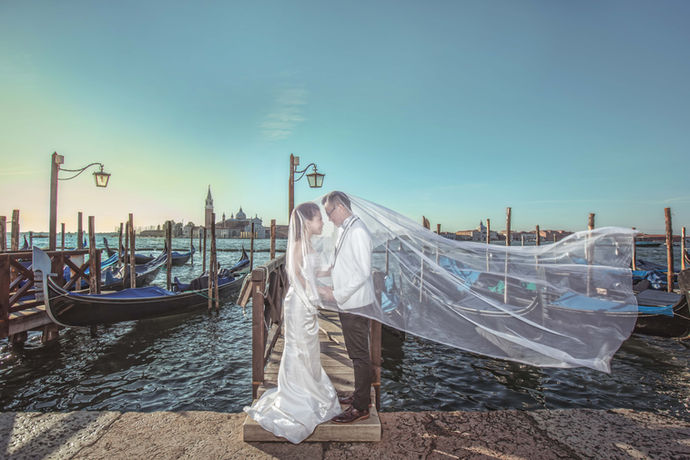 Venice-PREWEDDING _-55570.jpg