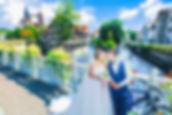 Germany Pre-wedding Gidi - 29.jpg
