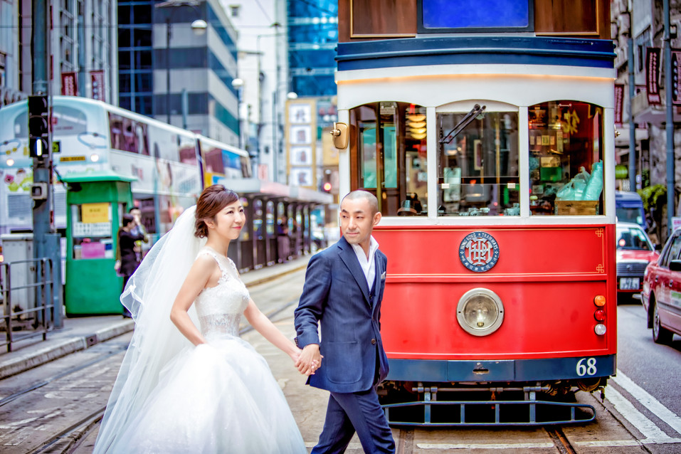 Hong Kong Pre-Wedding I&K-4.jpg
