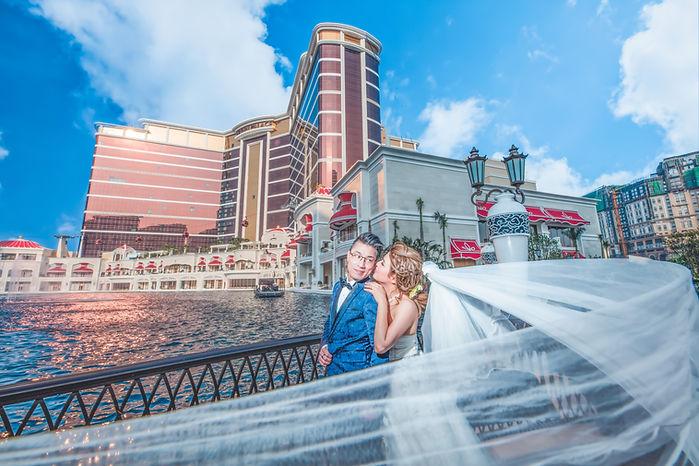 Macau Pre-Wedding C&J-8.jpg