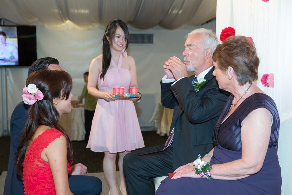 hong kong Pre-wedding-1191873.jpg