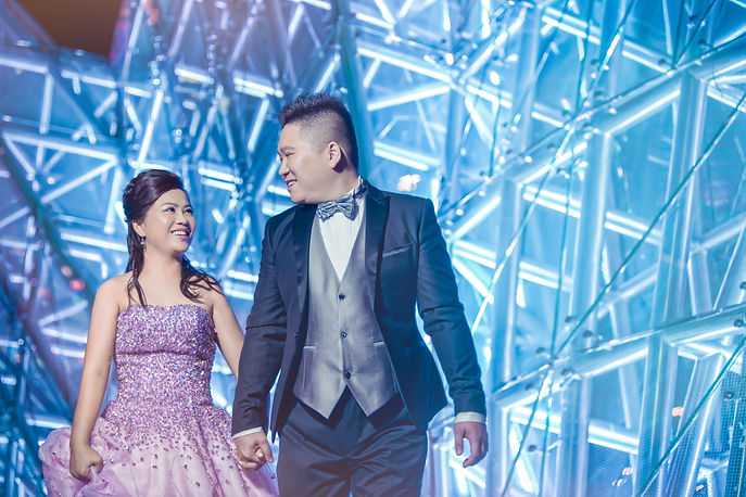 Macau Pre-Wedding C&K-14.jpg