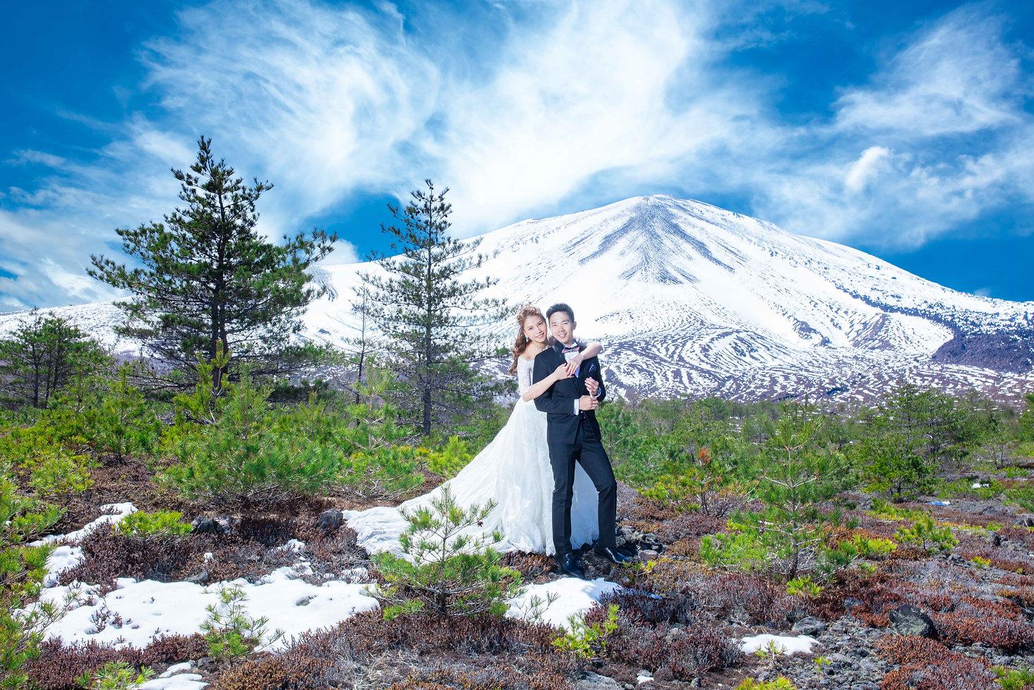 Karuizawa Pre-Wedding C&M2.jpg